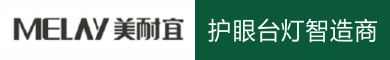 美耐宜_大江东人才网